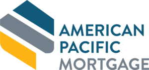 APM 2018 Logo