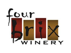 Four Brix