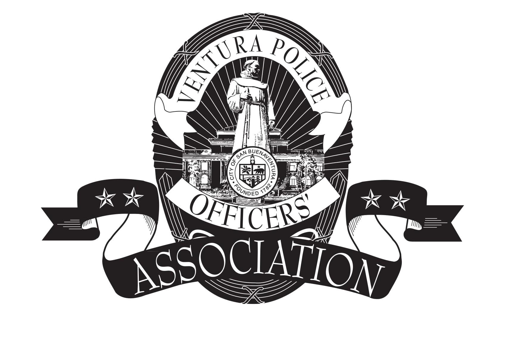 'VPOA Logo copy-1 (2)